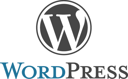 wordpress-logo-stacked-rgb