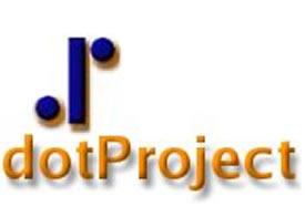 Dotproject