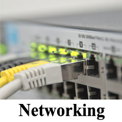 networkingicon